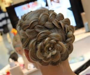how do you price hair services for olaplex picture 3