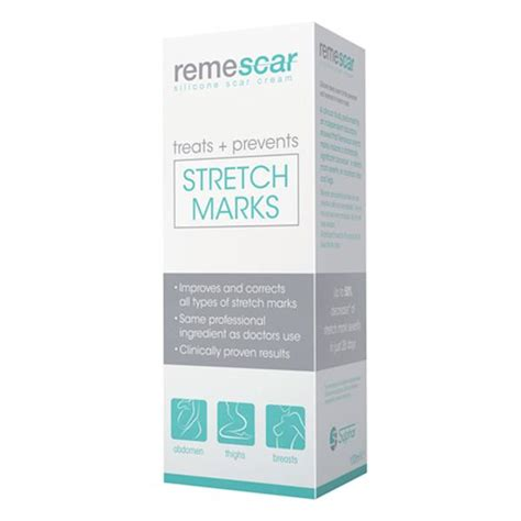 divya pharmacy products stretch marks picture 10