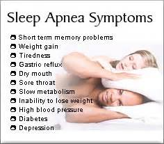dangers of sleep apnea machine picture 1