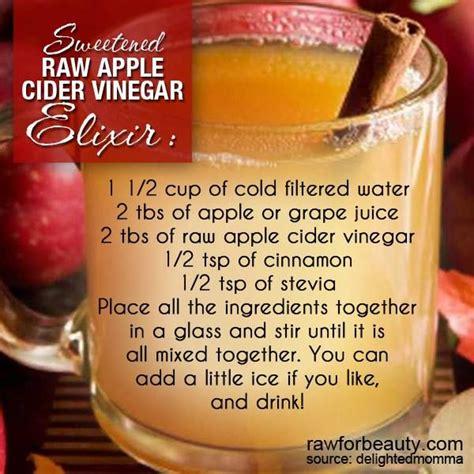 warts raw apple cider vinegar picture 9