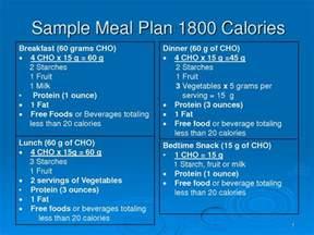 1800 cal ada diet picture 2