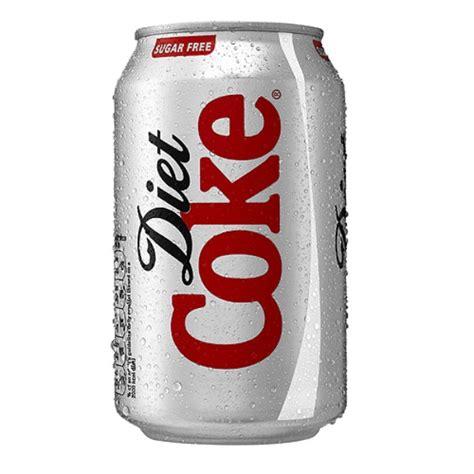 diet coke addiction syptoms picture 14