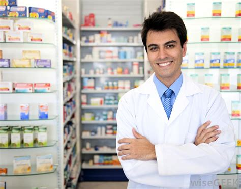 pharmacy picture 9