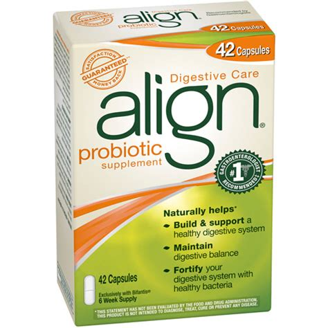 aline probiotic picture 13