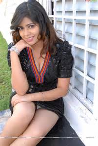 all bollywood actresses panty line in wet dresses picture 15