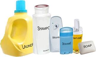 health and hygiene products picture 7