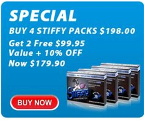 buy stiffy in jiffy pills picture 3