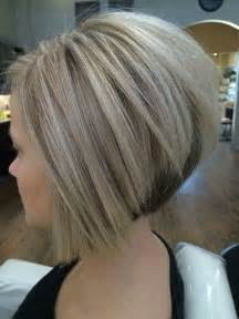 inverted bob hair cuts picture 13