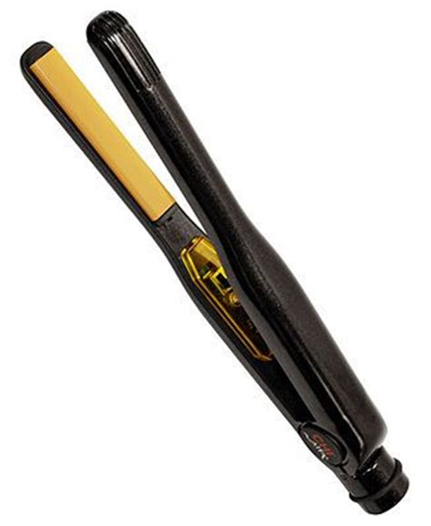 chi straight irons for hair picture 16