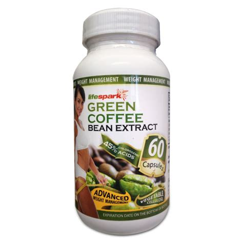 green coffee bean apotek picture 2