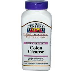 cleanse colon picture 2