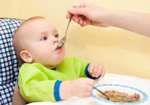 diet and newborns picture 3