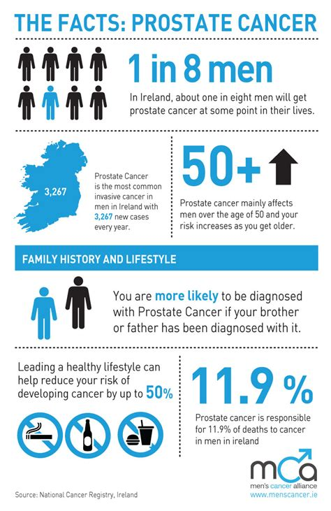 Prostate information picture 5
