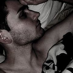 difficulty breathing while sleeping picture 15