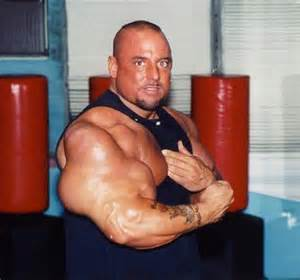 hgh supplements popeyes picture 7