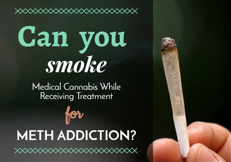 can you smoke weed while on methadone picture 2