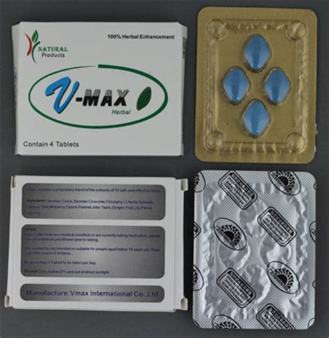 v max herbal pills malaysia picture 7