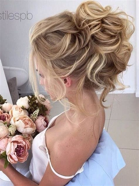 wedding hair updos picture 7