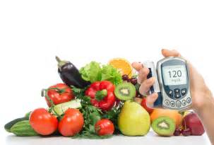 diabetic healthy food diet picture 10