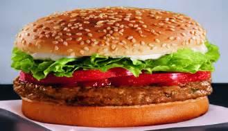 burger picture 3
