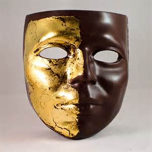gold cacao mask rm60 picture 2