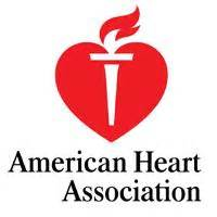 american heart smart diet picture 9