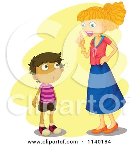 cartoon big moms on small boy picture 16