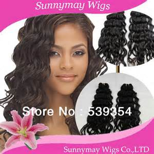 human hair extensions on sale picture 14