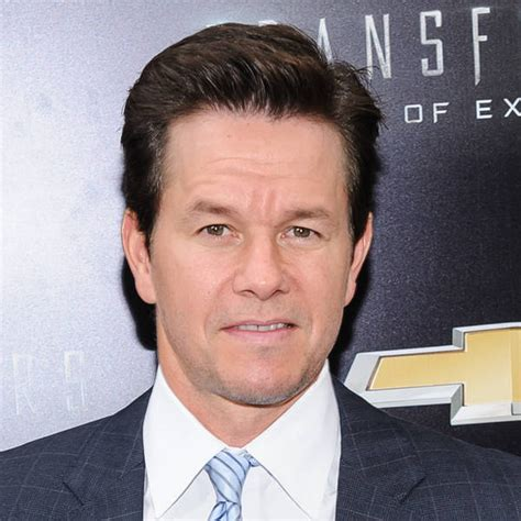 how did wahlberg liquid diet picture 3