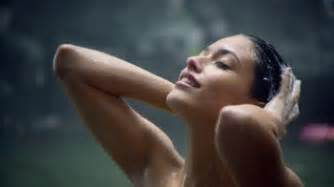 who is the actress herbal essences commercial picture 7