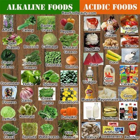 acid diet picture 6