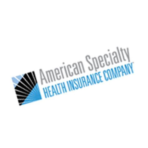 american specialty health picture 13