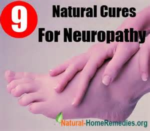herbal remedies neuropathy picture 3