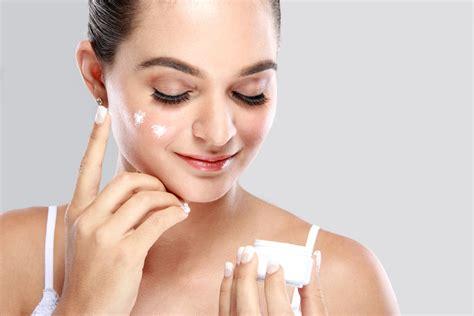 skin plastic picture 1