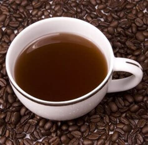 coffee effect on thyroid hormone picture 11