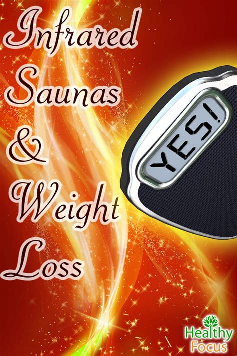 infrared saunas for weight loss picture 5