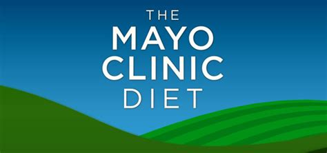 fat burners approved my mayo clinic picture 1