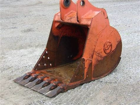 central fab back hoe bucket teeth picture 8