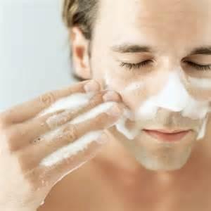 mens skin care picture 11