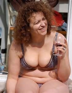 nadia weight picture 6
