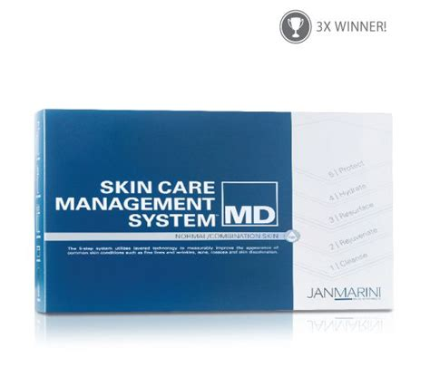 best skin care system picture 2