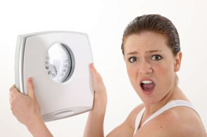 causes rapid weight gain picture 15