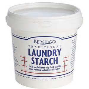 argo laundry starch where can you buy it picture 5