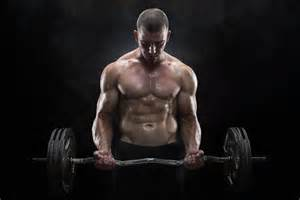free muscle men picture 17