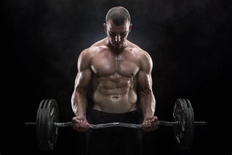free muscle men picture 9