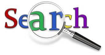 search picture 13
