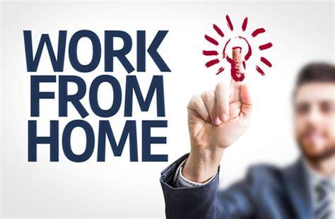 legitament work at home businesses picture 2