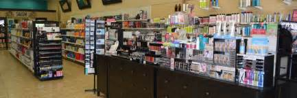 beauty supply store that sells picture 5