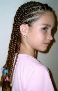 Conrow hairstyles for women picture 10