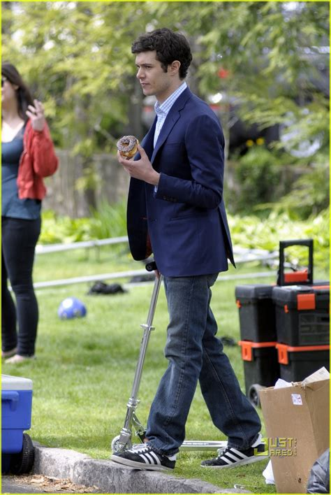 does adam brody smoke weed picture 14